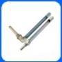 Оправы защитные к термометрам техническим