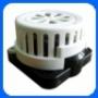 Датчики температуры ДТКБ